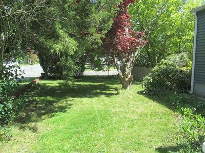 110 E VIRGINIA AVE, Villas, NJ 08251 - Photo 2