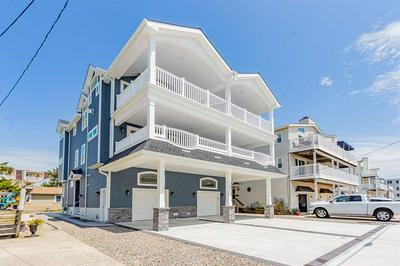 125 86TH ST # WEST, Sea Isle City, NJ 08243 - Photo 2