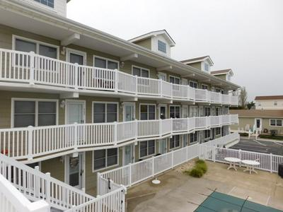1100 NEW JERSEY AVE UNIT 101, North Wildwood, NJ 08260 - Photo 1