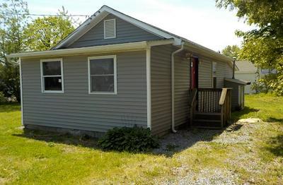 422 E TAMPA AVE, Villas, NJ 08251 - Photo 1