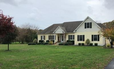 18 HIDDEN LAKE DR, CAPE MAY COURT HOUSE, NJ 08210 - Photo 1