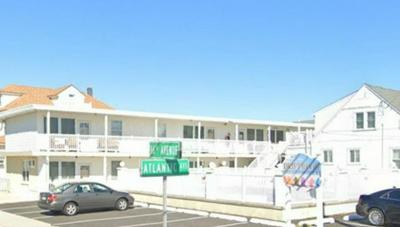 1504 ATLANTIC AVE # 2, North Wildwood, NJ 08260 - Photo 2