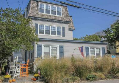 509 PEARL AVENUE HOUSE, CAPE MAY POINT, NJ 08212 - Photo 1