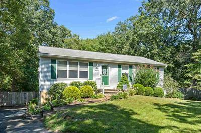 130 SWAINTON GOSHEN RD, CAPE MAY COURT HOUSE, NJ 08210 - Photo 1