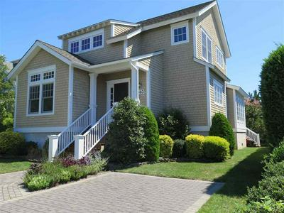 303 CORAL AVE, CAPE MAY POINT, NJ 08212 - Photo 1