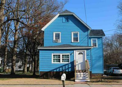 700 CLAY ST, WOODBINE, NJ 08270 - Photo 1