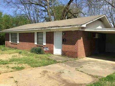 2066 COLLEGE AVE # 510, Conway, AR 72034 - Photo 2