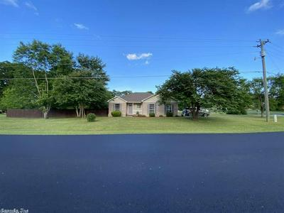 97 PEARL STONE DR, Lonoke, AR 72086 - Photo 2