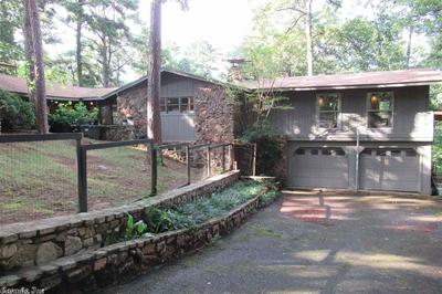 68 LAKEVIEW DR, Conway, AR 72032 - Photo 2