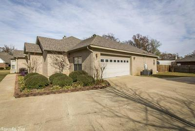 5304 RANCH CT, Jacksonville, AR 72076 - Photo 2