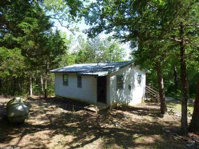 7 WARCLUB DR, Cherokee Village, AR 72529 - Photo 1