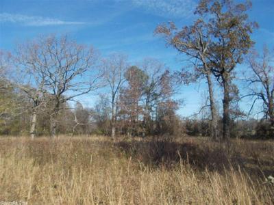 TBD NORTHLAKE ROAD, Bryant, AR 72022 - Photo 2