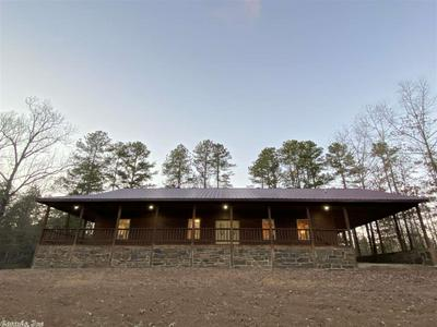 3494 HIGHWAY 287, Cleveland, AR 72030 - Photo 1