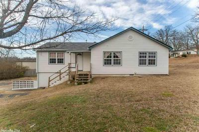 1001 PINE AVE, Mena, AR 71953 - Photo 1