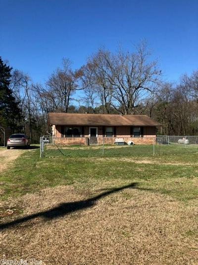 1359 HIGHWAY 27 N, Murfreesboro, AR 71958 - Photo 1