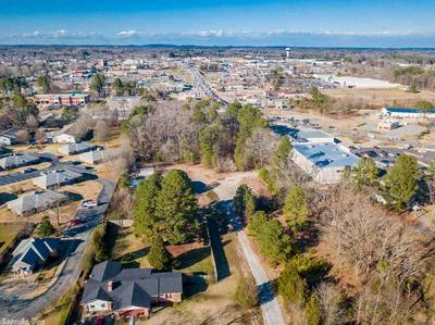 500 PRICKETT RD, Bryant, AR 72022 - Photo 2