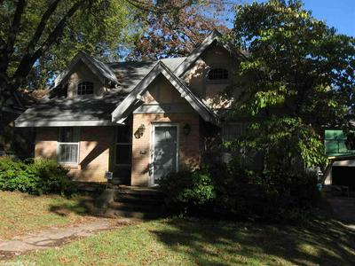 223 LINWOOD CT, Little Rock, AR 72205 - Photo 2
