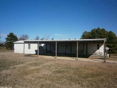 2424 GR 424 ROAD, Marmaduke, AR 72443 - Photo 1