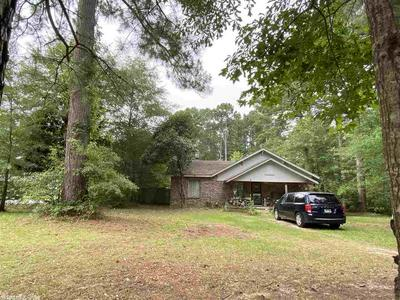 10524 HIGH RD E, Mabelvale, AR 72103 - Photo 1