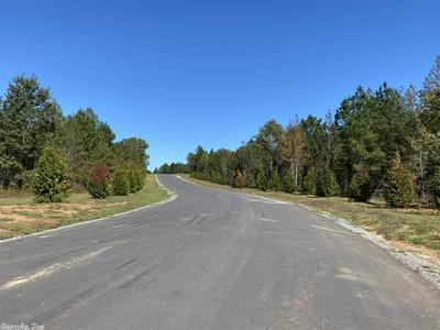 LOT 110 PARKWAY TRAIL, Bryant, AR 72011 - Photo 2