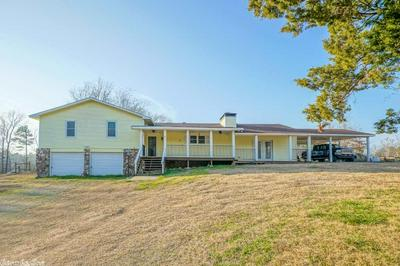 1508 S HARRIS RD, Pearcy, AR 71964 - Photo 1