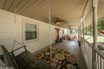 10626 PINEVIEW DR, Mabelvale, AR 72103 - Photo 2
