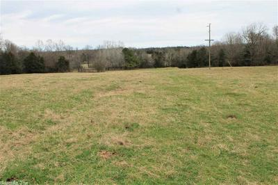 TBD AUTRY TRAIL, Maynard, AR 72444 - Photo 1