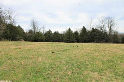 TBD AUTRY TRAIL, Maynard, AR 72444 - Photo 2