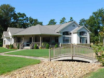 187 POLK ROAD 89, Mena, AR 71953 - Photo 2