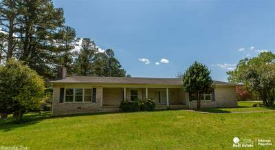 1505 HIGHWAY 8 E, Mena, AR 71953 - Photo 1