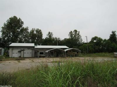 8696 HWY 412 E HIGHWAY, Paragould, AR 72450 - Photo 1