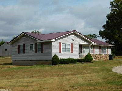357 HIGHWAY 62 412, Ash Flat, AR 72513 - Photo 1