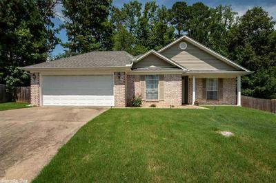 1224 OAKVIEW CV, Benton, AR 72015 - Photo 2