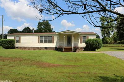 16305 ROGERS LN, Scott, AR 72142 - Photo 2