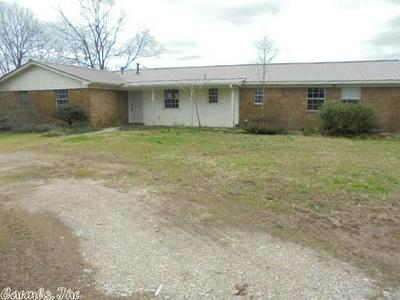 1765 GRANT 8, SHERIDAN, AR 72150 - Photo 1