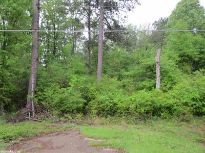 HWY 278 GANNAWAY ADDN: LOTS, Warren, AR 71671 - Photo 1