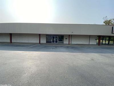1920 W MAIN ST STE 2, Jacksonville, AR 72076 - Photo 1