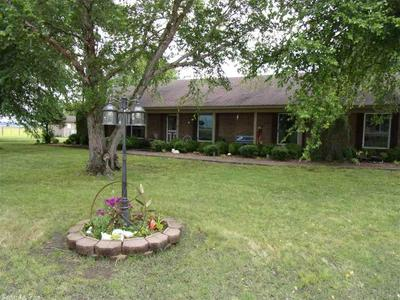2741 ELDER RD, Hazen, AR 72064 - Photo 2