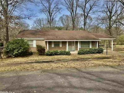 1720 PARK AVE, MALVERN, AR 72104 - Photo 1