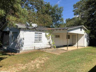 906 US 63 HWY N, Warren, AR 71671 - Photo 2