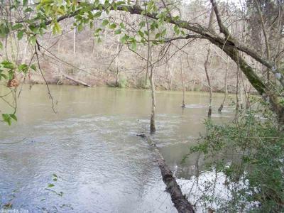 111 SOUR SPRINGS RD, Murfreesboro, AR 71958 - Photo 2