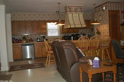 23223 HIGHWAY 39, Brinkley, AR 72021 - Photo 2
