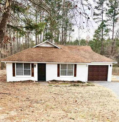 1208 DONNA DR, REDFIELD, AR 72132 - Photo 1
