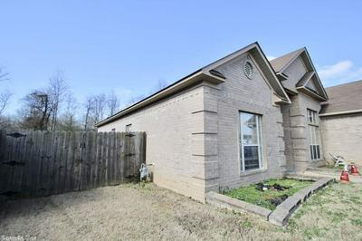 59 WATERLOO LOOP, VILONIA, AR 72173 - Photo 2