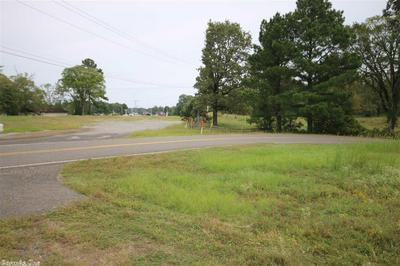 000 ADAM BROWN ROAD, Pearcy, AR 71964 - Photo 2