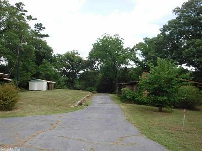 9671 HIGHWAY 21, Clarksville, AR 72830 - Photo 2