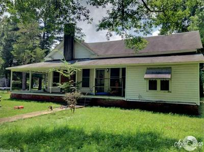 416 ENGLAND ST, LONOKE, AR 72086 - Photo 2