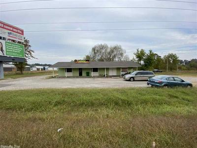 537 HIGHWAY 62 412, Ash Flat, AR 72513 - Photo 1