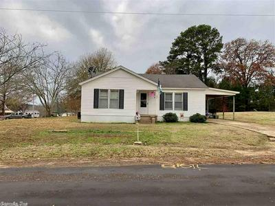 301 N MISSISSIPPI AVE, BLOOMBURG, TX 75556 - Photo 1