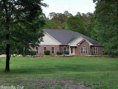 38 LANDON LN, Murfreesboro, AR 71958 - Photo 1
